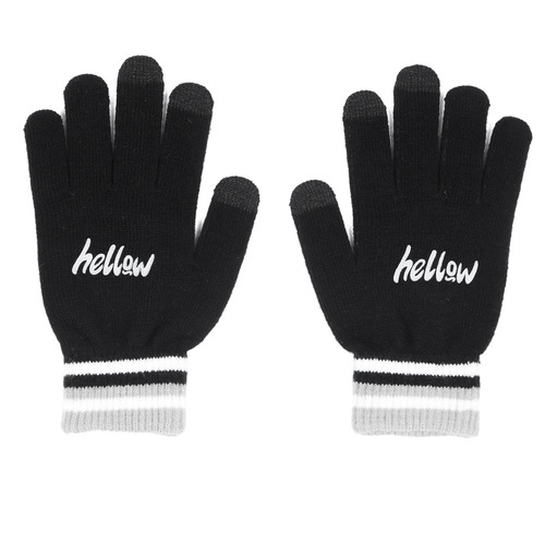 1617 touch inner gloves